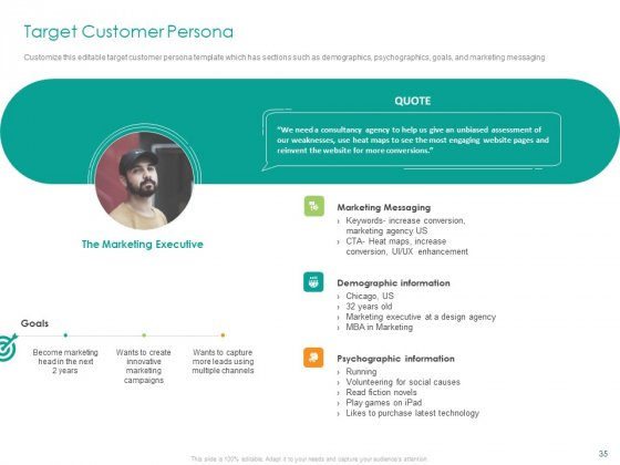 Developing_A_Customer_Service_Strategy_Ppt_PowerPoint_Presentation_Complete_Deck_With_Slides_Slide_35