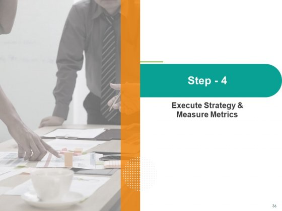 Developing_A_Customer_Service_Strategy_Ppt_PowerPoint_Presentation_Complete_Deck_With_Slides_Slide_36