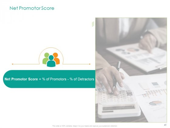 Developing_A_Customer_Service_Strategy_Ppt_PowerPoint_Presentation_Complete_Deck_With_Slides_Slide_41