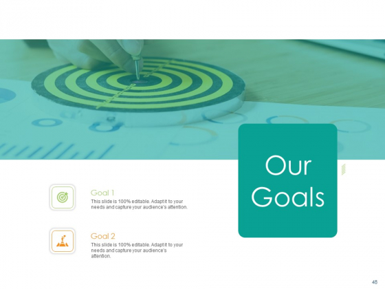 Developing_A_Customer_Service_Strategy_Ppt_PowerPoint_Presentation_Complete_Deck_With_Slides_Slide_48