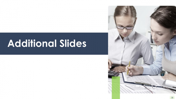 Developing_A_Functional_Logistic_Plan_For_Business_Ppt_PowerPoint_Presentation_Complete_Deck_With_Slides_Slide_38