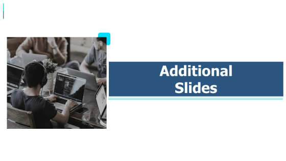 Developing_An_Action_Plan_For_Supply_Network_Management_Ppt_PowerPoint_Presentation_Complete_Deck_With_Slides_Slide_38