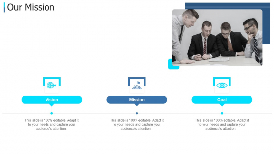 Developing_An_Action_Plan_For_Supply_Network_Management_Ppt_PowerPoint_Presentation_Complete_Deck_With_Slides_Slide_40