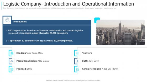 Developing_An_Action_Plan_For_Supply_Network_Management_Ppt_PowerPoint_Presentation_Complete_Deck_With_Slides_Slide_5