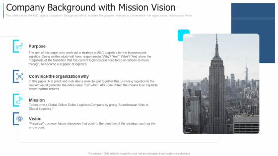 Developing_An_Action_Plan_For_Supply_Network_Management_Ppt_PowerPoint_Presentation_Complete_Deck_With_Slides_Slide_6