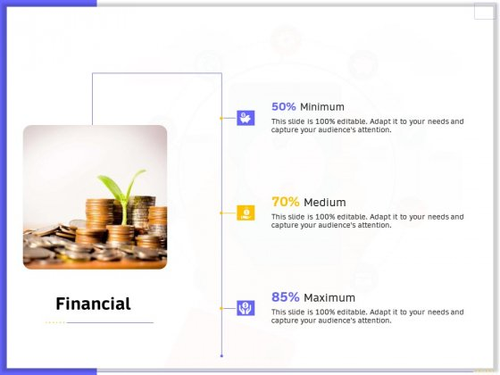 Developing And Deploying Android Applications Financial Ppt Infographic Template Graphic Images PDF