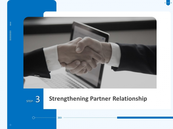 Developing_And_Implementing_Corporate_Partner_Action_Plan_Ppt_PowerPoint_Presentation_Complete_Deck_With_Slides_Slide_17
