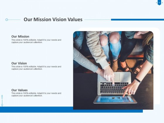 Developing_And_Implementing_Corporate_Partner_Action_Plan_Ppt_PowerPoint_Presentation_Complete_Deck_With_Slides_Slide_25
