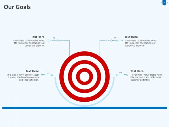 Developing_And_Implementing_Corporate_Partner_Action_Plan_Ppt_PowerPoint_Presentation_Complete_Deck_With_Slides_Slide_26