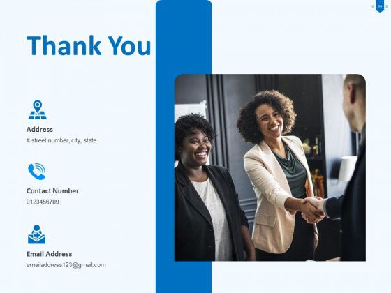 Developing_And_Implementing_Corporate_Partner_Action_Plan_Ppt_PowerPoint_Presentation_Complete_Deck_With_Slides_Slide_36