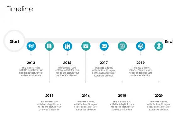 Developing New Sales And Marketing Strategic Approach Timeline Ppt PowerPoint Presentation Slides Design Inspiration PDF