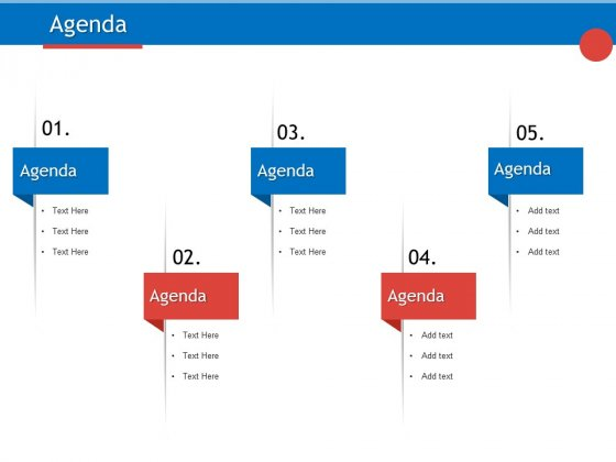 Developing Product Planning Strategies Agenda Ppt PowerPoint Presentation Visual Aids Layouts PDF