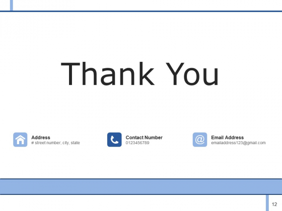 Development_And_Operations_Cloud_Operations_Ppt_PowerPoint_Presentation_Complete_Deck_Slide_12