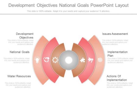 Development_Objectives_National_Goals_Powerpoint_Layout_1