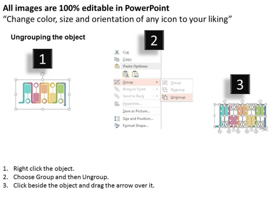Diagram_For_Marketing_Research_Management_Powerpoint_Template_2