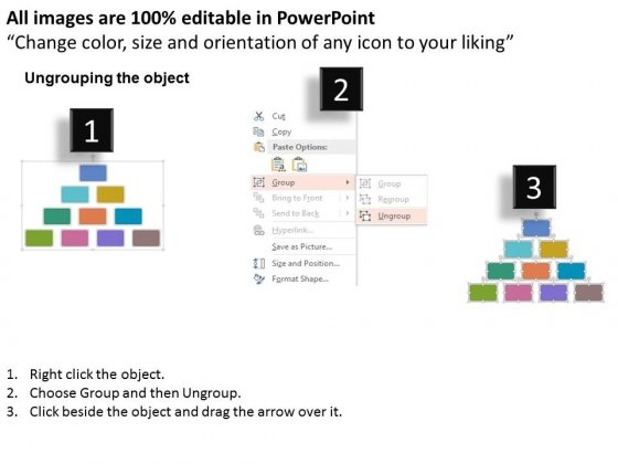 Diagram_Of_10_Options_Infographic_Powerpoint_Templates_3