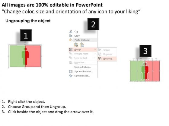 Diagram_To_Define_Pros_And_Cons_Powerpoint_Templates_2