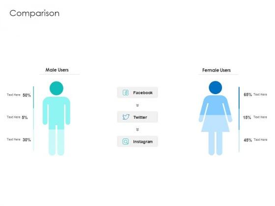 Digital_Agency_Pitch_Presentation_Comparison_Brochure_PDF_Slide_1