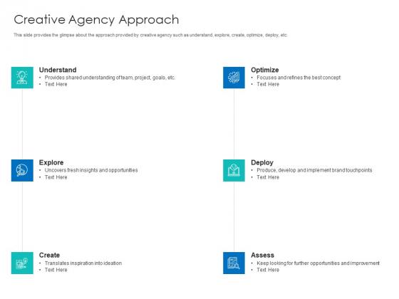 Digital_Agency_Pitch_Presentation_Creative_Agency_Approach_Demonstration_PDF_Slide_1