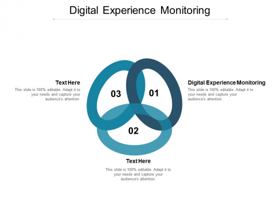 Digital_Experience_Monitoring_Ppt_PowerPoint_Presentation_Ideas_Slides_Cpb_Slide_1