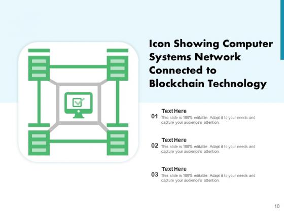 Digital_Ledger_Icon_Circle_Blockchain_Ppt_PowerPoint_Presentation_Complete_Deck_Slide_10