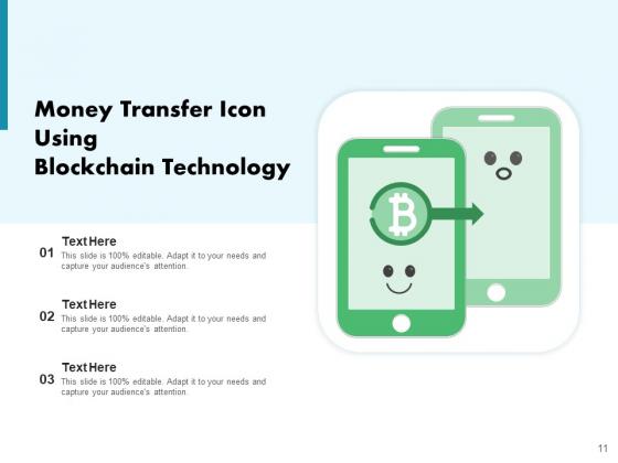 Digital_Ledger_Icon_Circle_Blockchain_Ppt_PowerPoint_Presentation_Complete_Deck_Slide_11