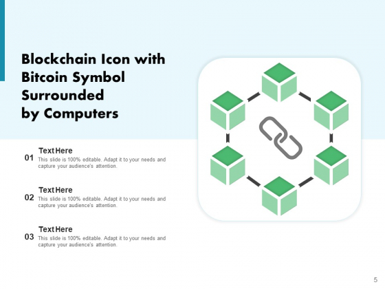 Digital_Ledger_Icon_Circle_Blockchain_Ppt_PowerPoint_Presentation_Complete_Deck_Slide_5