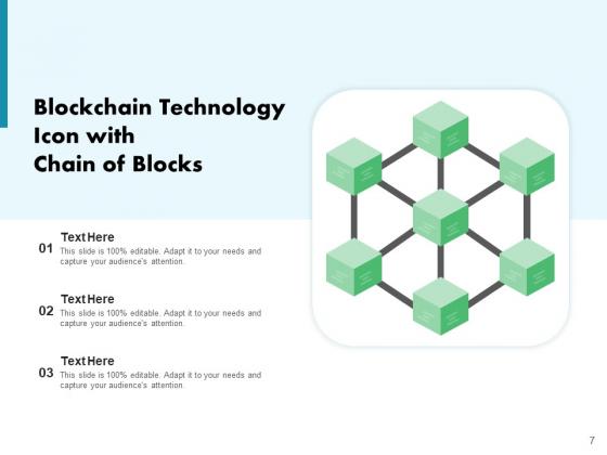 Digital_Ledger_Icon_Circle_Blockchain_Ppt_PowerPoint_Presentation_Complete_Deck_Slide_7
