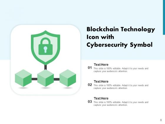 Digital_Ledger_Icon_Circle_Blockchain_Ppt_PowerPoint_Presentation_Complete_Deck_Slide_8