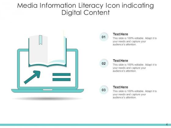 Digital_Literacy_Digital_Content_Process_Ppt_PowerPoint_Presentation_Complete_Deck_Slide_4