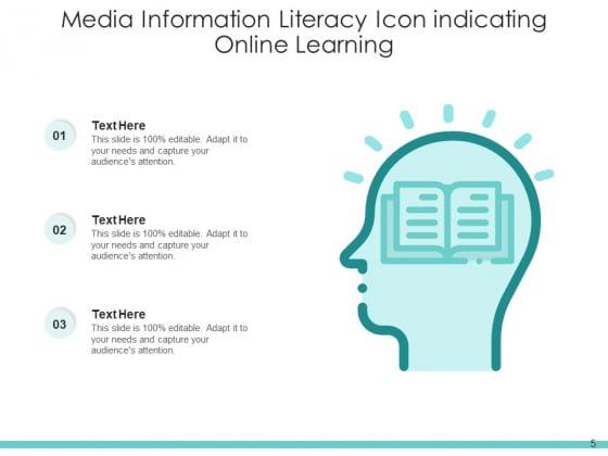 Digital_Literacy_Digital_Content_Process_Ppt_PowerPoint_Presentation_Complete_Deck_Slide_5