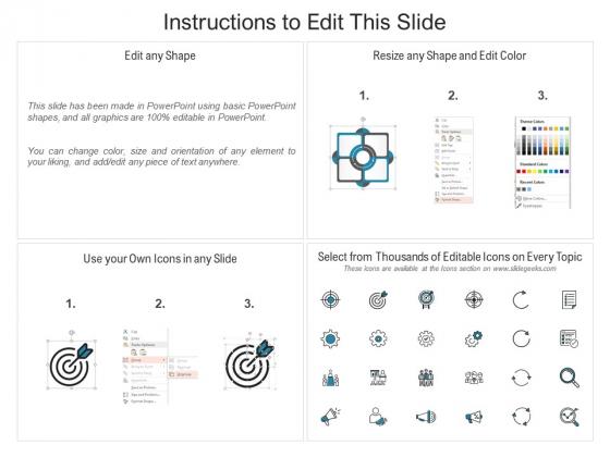 Digital_Marketing_Progress_Report_And_Insights_Magnifying_Glass_Editable_Ppt_Gallery_Portfolio_PDF_Slide_2