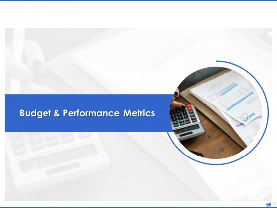 Digital_Marketing_Progress_Report_And_Insights_Ppt_PowerPoint_Presentation_Complete_Deck_With_Slides_Slide_11