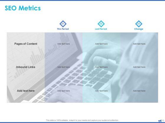 Digital_Marketing_Progress_Report_And_Insights_Ppt_PowerPoint_Presentation_Complete_Deck_With_Slides_Slide_15