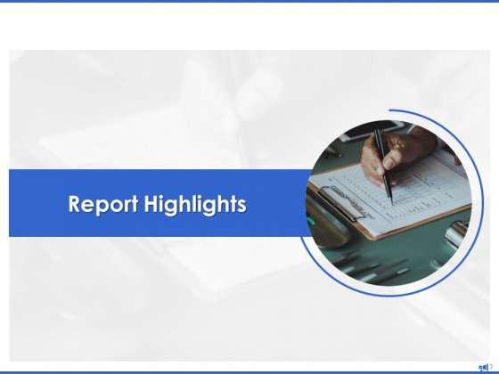 Digital_Marketing_Progress_Report_And_Insights_Ppt_PowerPoint_Presentation_Complete_Deck_With_Slides_Slide_3