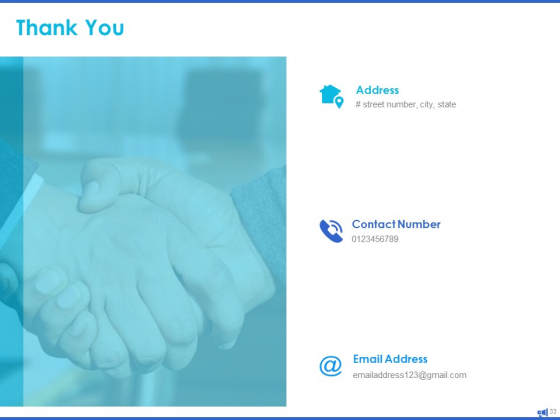 Digital_Marketing_Progress_Report_And_Insights_Ppt_PowerPoint_Presentation_Complete_Deck_With_Slides_Slide_33