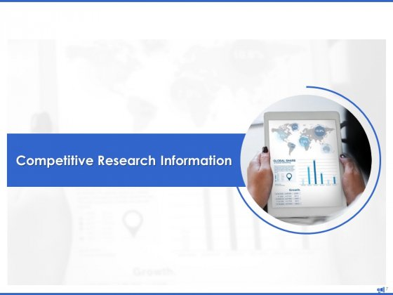 Digital_Marketing_Progress_Report_And_Insights_Ppt_PowerPoint_Presentation_Complete_Deck_With_Slides_Slide_7