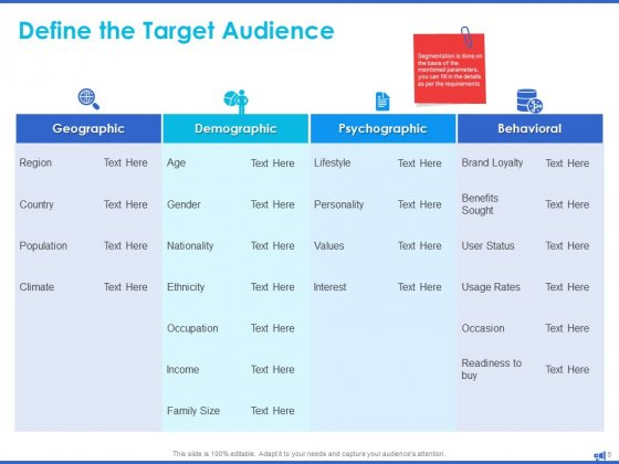Digital_Marketing_Progress_Report_And_Insights_Ppt_PowerPoint_Presentation_Complete_Deck_With_Slides_Slide_8