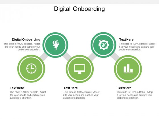Digital Onboarding Ppt PowerPoint Presentation File Graphics Cpb Pdf