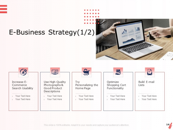 Digital_Products_And_Services_Ppt_PowerPoint_Presentation_Complete_Deck_With_Slides_Slide_14