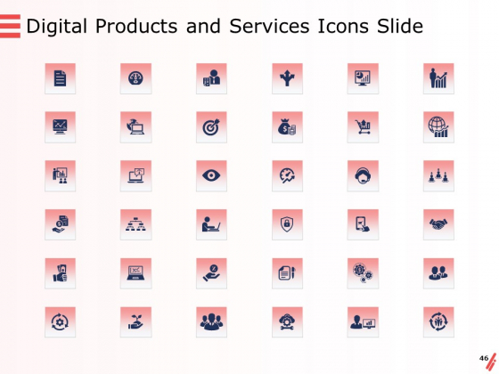 Digital_Products_And_Services_Ppt_PowerPoint_Presentation_Complete_Deck_With_Slides_Slide_46