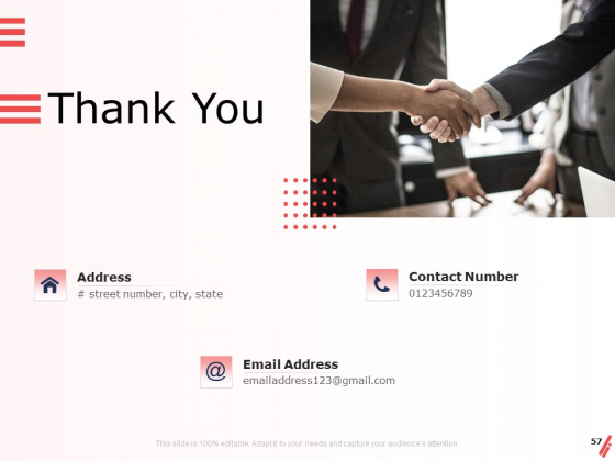 Digital_Products_And_Services_Ppt_PowerPoint_Presentation_Complete_Deck_With_Slides_Slide_57