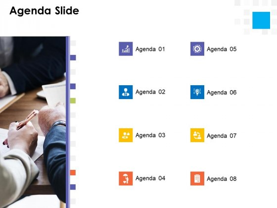 Digital Transformation Strategy Roadmap Agenda Slide Ppt PowerPoint Presentation Infographics Influencers PDF
