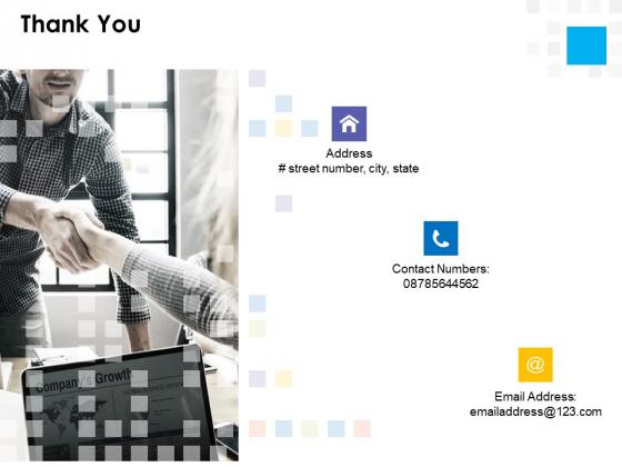Digital Transformation Strategy Roadmap Thank You Ppt PowerPoint Presentation Summary Grid PDF