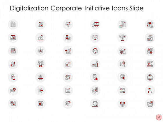 Digitalization_Corporate_Initiative_Ppt_PowerPoint_Presentation_Complete_Deck_With_Slides_Slide_47