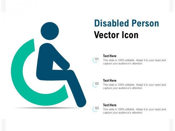 Disabled_Person_Vector_Icon_Ppt_PowerPoint_Presentation_Infographics_Graphics_Pictures_Slide_1