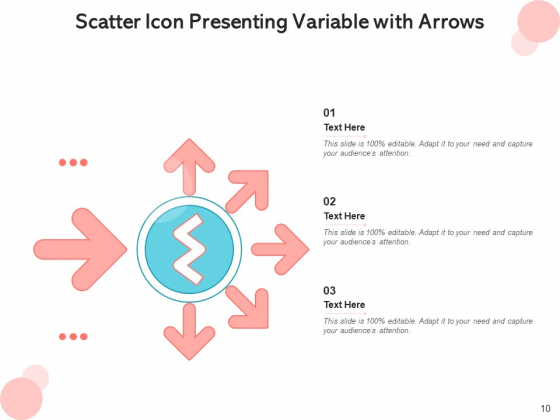 Disperse_Arrow_Analysis_Ppt_PowerPoint_Presentation_Complete_Deck_Slide_10