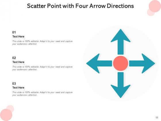 Disperse_Arrow_Analysis_Ppt_PowerPoint_Presentation_Complete_Deck_Slide_11