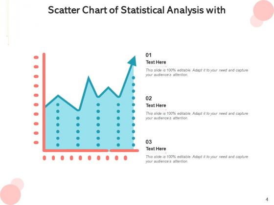Disperse_Arrow_Analysis_Ppt_PowerPoint_Presentation_Complete_Deck_Slide_4