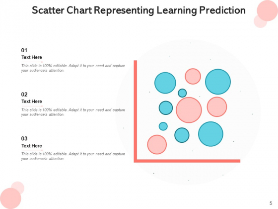 Disperse_Arrow_Analysis_Ppt_PowerPoint_Presentation_Complete_Deck_Slide_5